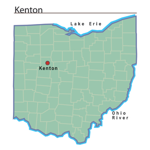 Kenton map.jpg