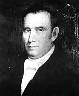 File:Portrait of Caleb Atwater.jpg