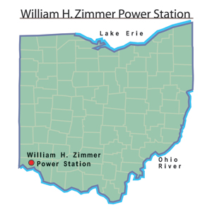 File:Zimmer, William H. Power Station map.jpg