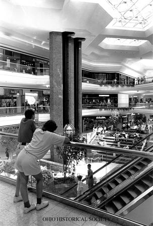 File:Columbus City Center Interior.jpg