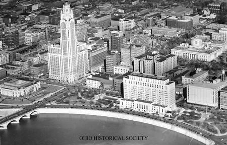 Columbus, Ohio Aerial View.jpg