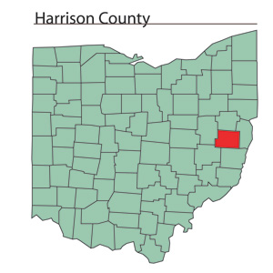 File:Harrison County state map.jpg