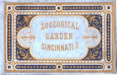 File:Cincinnati Zoological Gardens Souvenir Book.jpg