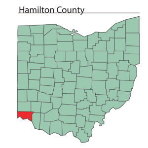 File:Hamilton County state map.jpg