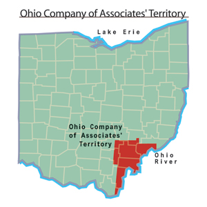 Ohio Company of Associates Territory.jpg