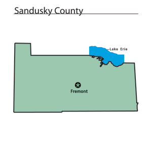 Sandusky County map.jpg