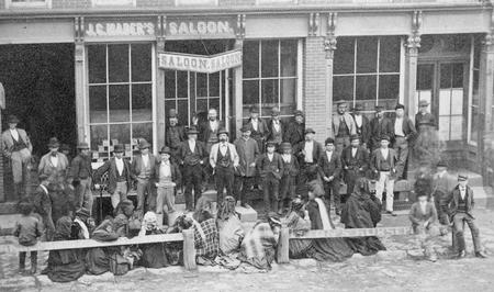 Temperance Crusaders Outside of J.S. Mader's Saloon.jpg