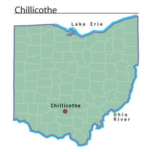 File:Chillicothe map.jpg