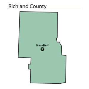 File:Richland County map.jpg