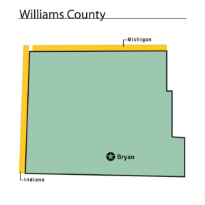 Williams County map.jpg