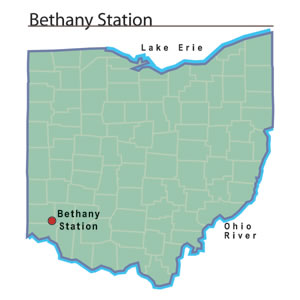 File:Bethany Station map.jpg
