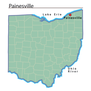 Painesville map.jpg