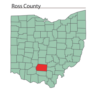 File:Ross County state map.jpg