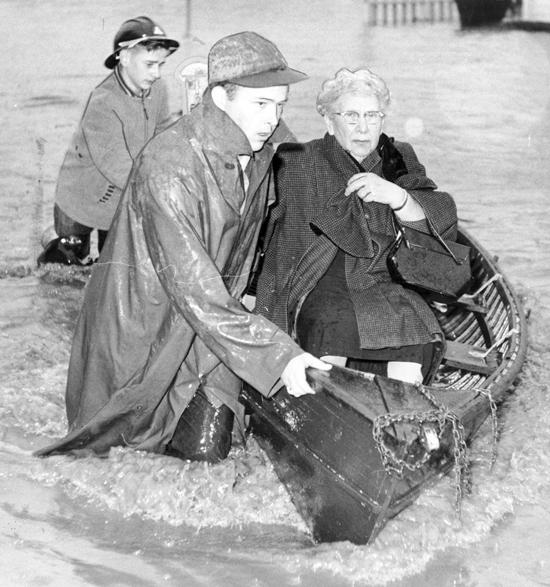 File:1959 Flood (10).jpg