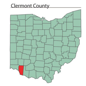 File:Clermont County state map.jpg