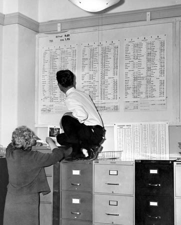 Liquor Control Employees Monitoring Alcohol Prices.jpg