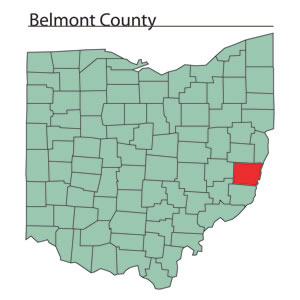 File:Belmont County state map.jpg