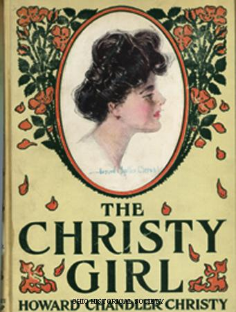 File:Christy Girl.jpg