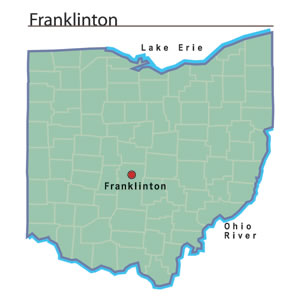 Franklinton map.jpg