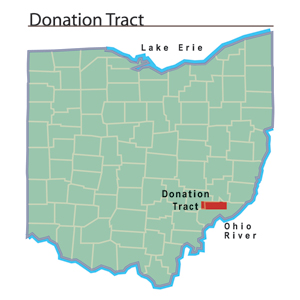 Donation Tract map.jpg