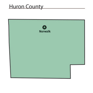 Huron County map.jpg