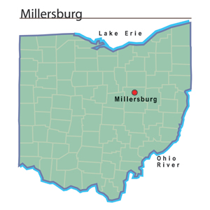 File:Millersburg map.jpg