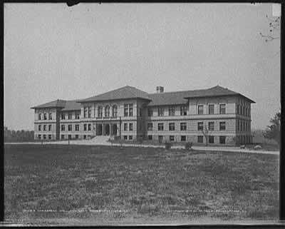 File:OSU Townshend Hall (LC).jpg