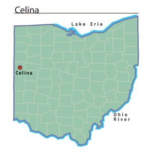 File:Celina map.jpg