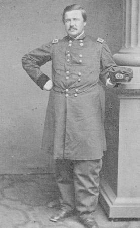 File:McCook, Major General Alexander McDowell.jpg