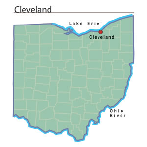 File:Cleveland map.jpg