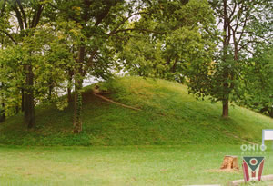File:Shrum Mound.jpg