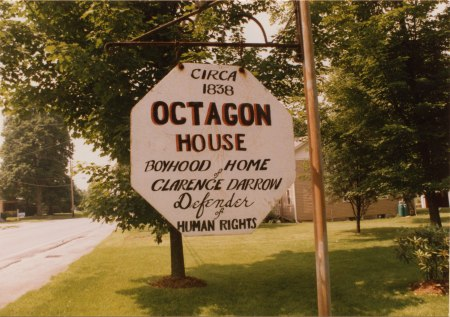 File:Darrow Octagon House Sign.jpg