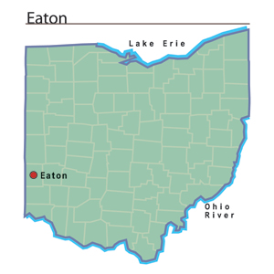 File:Eaton map.jpg