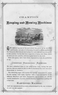 File:Champion Reaping and Mowing Machines Brochure.jpg