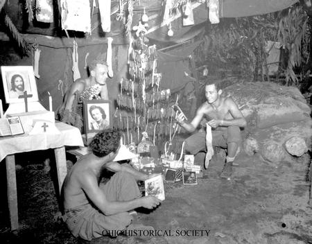 File:37th Infantry Division Soldiers Celebrating.jpg