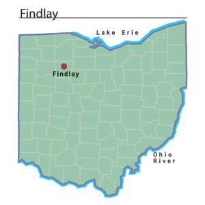 Findlay map.jpg