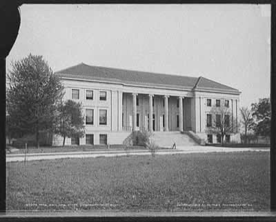 File:OSU Page Hall (LC).jpg
