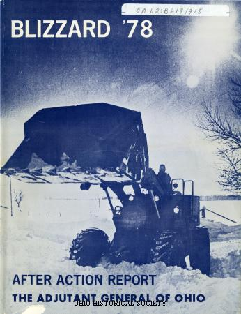Blizzard '78 After Action Report Cover.jpg