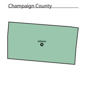 File:Champaign County map.jpg
