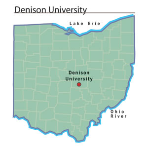 File:Denison University map.jpg
