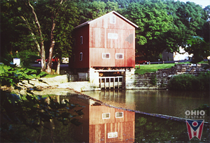 File:Indian Mill.jpg