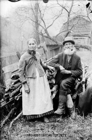 Elderly Man and Woman in Work Clothes.jpg
