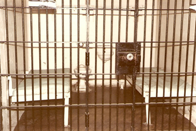 File:Ohio Penitentiary Cell (2).jpg