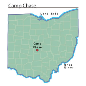 Camp Chase map.jpg