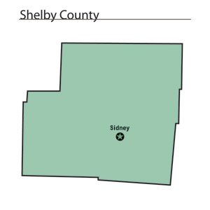 File:Shelby County map.jpg