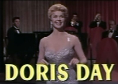 Day, Doris in Love Me or Leave Me, 1955.jpg