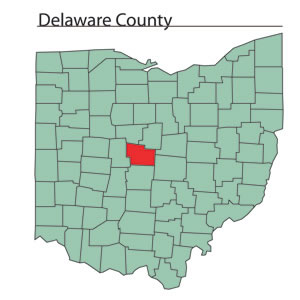 File:Delaware County state map.jpg