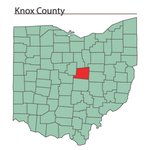 File:Knox County state map.jpg