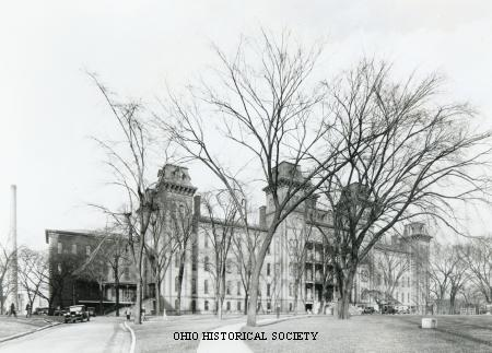 File:Ohio State School for the Deaf.jpg