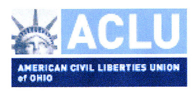 American Civil Liberties Union of Ohio.jpg